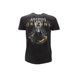 T-Shirt Assassins Creed  284536