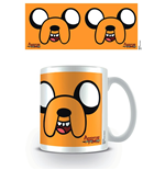 Tasse Adventure Time 284544