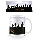Tasse The Lord of the Ring
