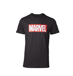 T-Shirt Marvel Superheroes 284919