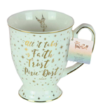 Disney Fairies Tasse Tinker Bell