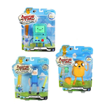 Adventure Time Actionfiguren Sortiment 13 cm (6)