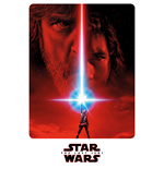 Poster Star Wars 285144