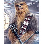 Poster Star Wars 285148