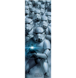 Poster Star Wars 285161