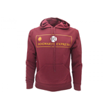 Sweatshirt Harry Potter Hogwarts Express