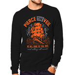 Sweatshirt Pierce the Veil