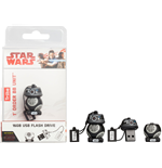 USB Stick Star Wars 285561