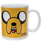 Tasse Adventure Time 285684