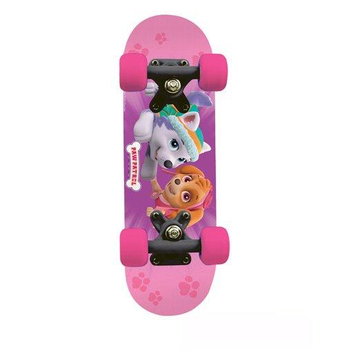 skateboard paw patrol 285946 original kaufen sie online im angebot. Black Bedroom Furniture Sets. Home Design Ideas