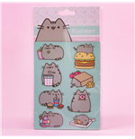 Pusheen Magnete Set