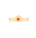 DC Comics Haarreif / Diadem Wonder Woman