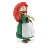 Actionfigur Bécassine 286308
