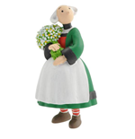 Actionfigur Bécassine 286309