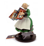 Actionfigur Bécassine 286310