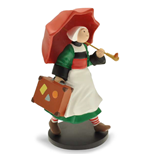 Actionfigur Bécassine 286311
