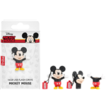 USB Stick Mickey Mouse 286364