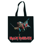Shopper Iron Maiden 286377