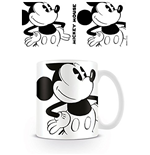 Tasse Mickey Mouse 286421