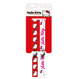 Armband Hello Kitty  286457