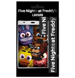 Band Five Nights at Freddy's 286550