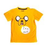 T-Shirt Adventure Time 286620