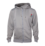 Sweatshirt PlayStation 286751