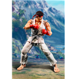 Actionfigur Street Fighter  286831