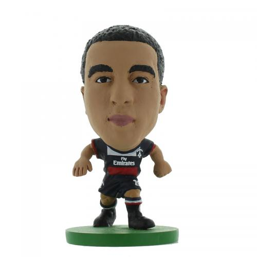 Kaufe Actionfigur Paris Saint-Germain 286839