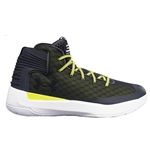 Basketballschuhe Golden State Warriors  287005