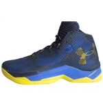 Basketballschuhe Golden State Warriors  287010