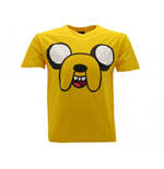 T-Shirt Adventure Time 287011