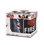 Tasse Star Wars 287222