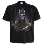 T-Shirt Assassins Creed  287289