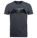 T-Shirt Batman 287323