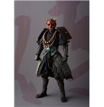 Star Wars Meisho Movie Realization Actionfigur Sohei Darth Maul 17 cm