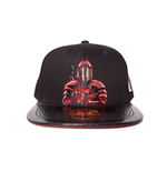 Star Wars Episode VIII Snapback The Elite Guard
