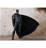 Justice League S.H. Figuarts Actionfigur Batman 15 cm