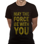 T-Shirt Star Wars 287617