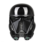 Star Wars Rogue One Replik 1/1 Death Trooper Accessory Ver.