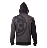 Sweatshirt Star Wars 288008