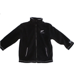 Jacke All Blacks 288046