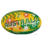 Rugbyball Australien Rugby 288048