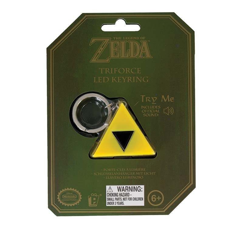 Schl 252 Sselring The Legend Of Zelda F 252 R Nur 14 10 Bei