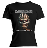 T-Shirt Iron Maiden 288232