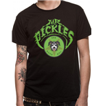 T-Shirt Mr. Pickles