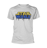 T-Shirt Star Wars 288383