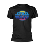 T-Shirt Star Wars 288384