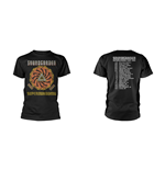 T-Shirt Soundgarden 288386