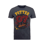 T-Shirt Harry Potter  288457